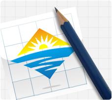 hp-logo-design