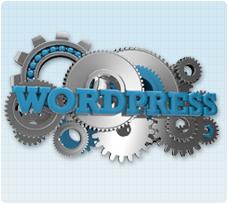 hp-wordpress