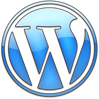 wordpress-logo200