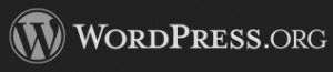 wordpress_org_logo
