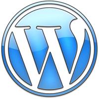 wordpress-logo200