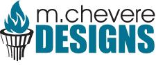 M.Chevere Designs, Web Design, Graphic Art, Wordpress Development